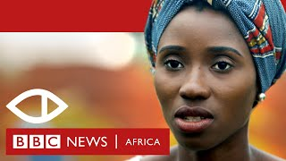 Download My stolen childhood: understanding the trokosi system - BBC Africa Eye documentary Video