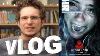 Download Vlog - Unfriended Video