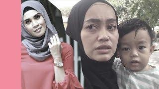 Download Madu Izreen Azminda Pasrah Rumah Tangga Bakal Runtuh Video