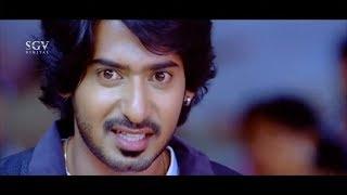 Bike Hatthidare Kannada New Hot Songs | Sagar Movie | Prajwal