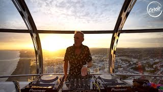 Download Fatboy Slim @ British Airways i360 for Cercle Video