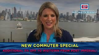 Download Commuter Special PI Midtown 30 v3 0 Video