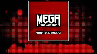 Download [HARDSTYLE] MegaSphere - Emphatic Outcry Video
