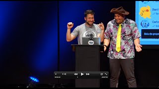 Download WEBBULLYING: MATHEUS CEARÁ - E10 Video