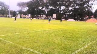 Download Safiq Rahim training freekick tanpa maw m'cuba teknik sepakkan tonjol Video