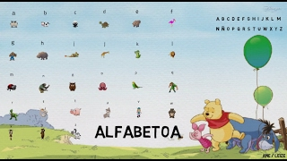 Download Alfabetoa Video