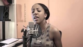 Download Love is Blind (Eve Remake) Video
