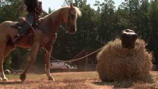 Download Atlanta Black Rodeo Association Video