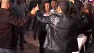 Download Cheb El Omari du FBS-Wa li 3adi Beslama 3hlik 2009.flv Video