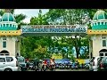Download Wisata Purbalingga : Pancuran Mas Purbasari (Aquarium Raksasa) Video