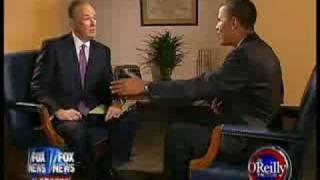 Download Barack Obama calls out FOX and Hannity for being hateful Video