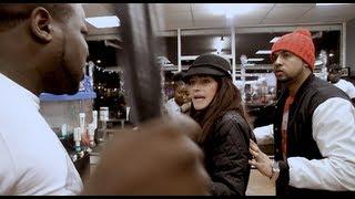 Download Smokey Barbers Xmas Special - A Ghetto Christmas Carol Video