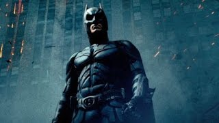 Download Top 10 Batman Movies Video