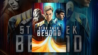 Download Star Trek Beyond Video