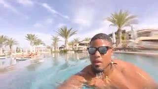 Download Secrets Puerto Los Cabos Video