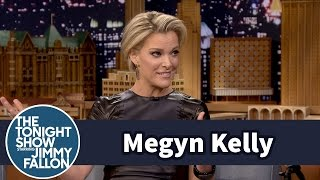 Download Megyn Kelly on Her Donald Trump Feud Video