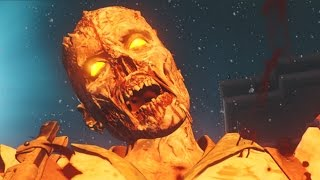 Download STRONGEST ZOMBIES EVER! (Black Ops 3 Zombies) Video