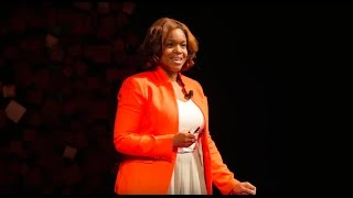 Download Experiential Learning through Art and Museum Experiences | Laci Coppins - Robbins | TEDxUWMilwaukee Video