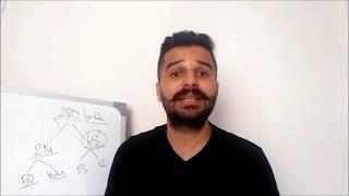 Download 2017 Ek Yerleştirme Nedir, Nasıl, Ne Zaman? Video