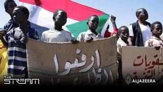 Download The Stream - Sudan under sanctions Video
