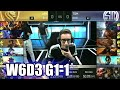 Download Apex Gaming vs TSM | Game 1 S6 NA LCS Summer 2016 Week 6 Day 3 | APX vs TSM G1 W6D3 1080p Video