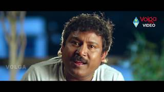 Download Non Stop Jabardasth Comedy Scenes Back To Back   Latest Movies Telugu Comedy   #TeluguComedyClub Video