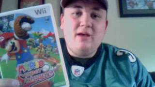 Download top 10 sports games Video