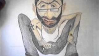 Download qich ureq Video