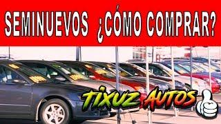 Download Los seminuevos: las netas de la compra-venta. noticias / fiat / mexico / premium Video