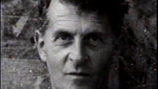 Download Wittgenstein: A Wonderful Life (1989) Video