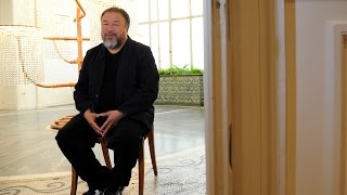 Download A Conversation With Ai Weiwei Video