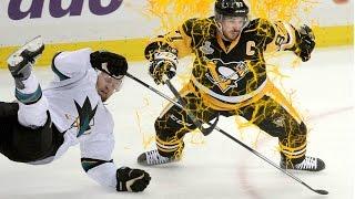 Download Sidney Crosby Edgework Video