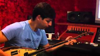 Download MTR ALİ YILMAZ ELEKTRO BAĞLAMA KAYDI 41.PART Video