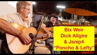 Download 2018 Litecoin Summit Party Outtakes: Bix, Dick & Jsnip4 (″Poncho & Lefty″) Video