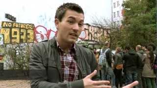 Download Visite de Berlin : ville historique, culturelle et décalée Video