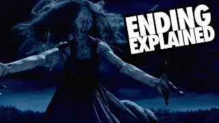 Download MAMA (2013) Ending Explained Video