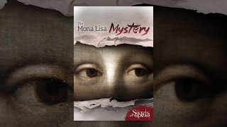 Download The Mona Lisa Mystery Video