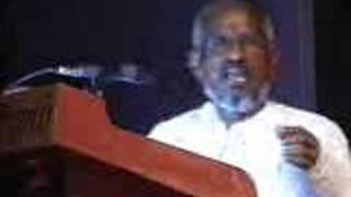 Download Ilaiyaraaja-Jayakanthan-Felicitation-Speech-Part03 Video