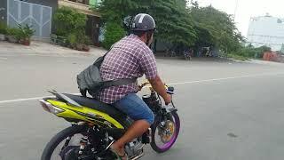 Download Axelo Trẻ Trâu nhất Việt Nam Video