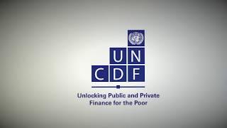 Download #UNCDFExpertsChat with Robin Gravesteijn Video