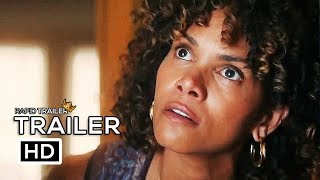 Download KINGS Official Trailer (2018) Daniel Craig, Halle Berry Movie HD Video