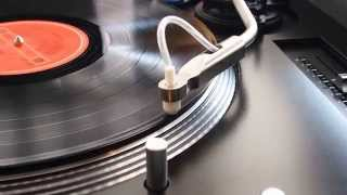 Download Keith Monks Record Cleaning Machine Video