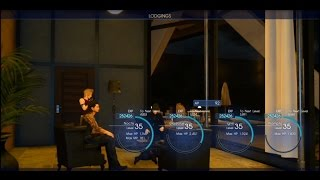 Download Final Fantasy XV | Easy XP | 1,000,000 XP!!!! | Fast Leveling Video