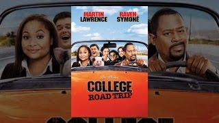 Download College Road Trip Video