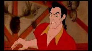 Download Sexism, Strength and Dominance: Masculinity in Disney Films Video
