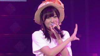 Download [LIVE] 指原莉乃 - Yeah! めっちゃホリディ with はるな愛 / AKB48 Sashihara Rino 松浦亜弥 Video