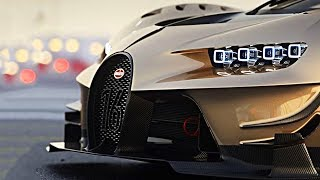 Download 7 COOLEST NEW CARS COMING IN 2019 Video