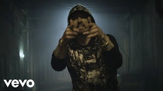Download Eminem - Venom Video
