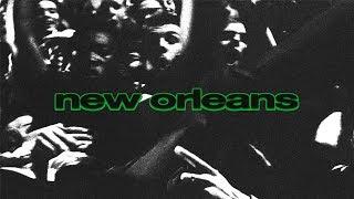 Download NEW ORLEANS - BROCKHAMPTON Video