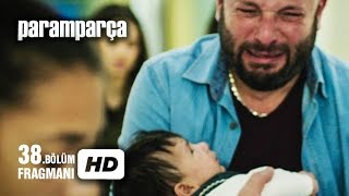 Download Paramparça 38. Bölüm Fragmanı Video